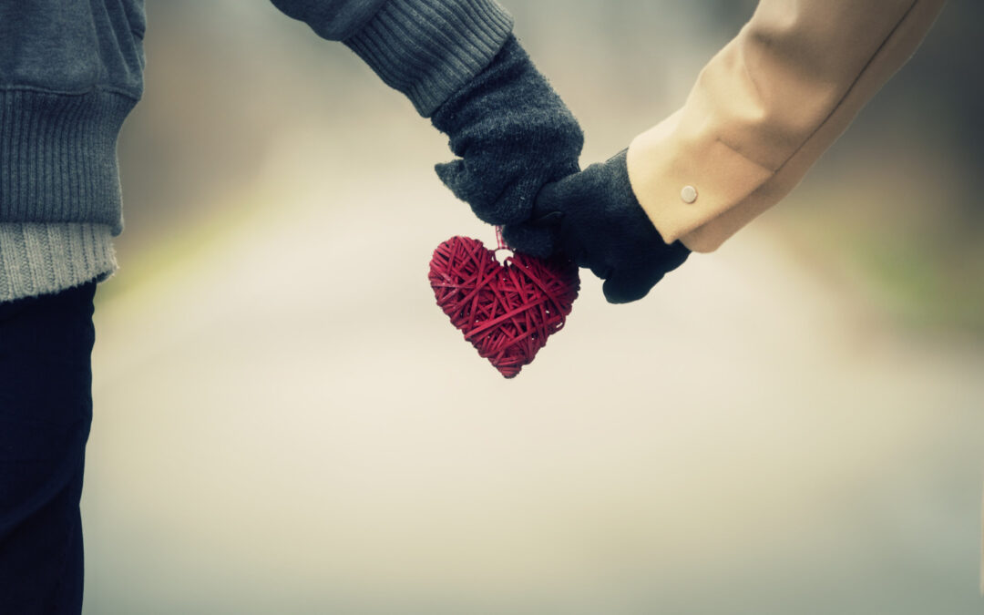 Domestic Abuse: Learning to love again